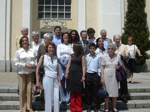 Familia_de_Corral_Manuel_de_Villena_2_.jpg