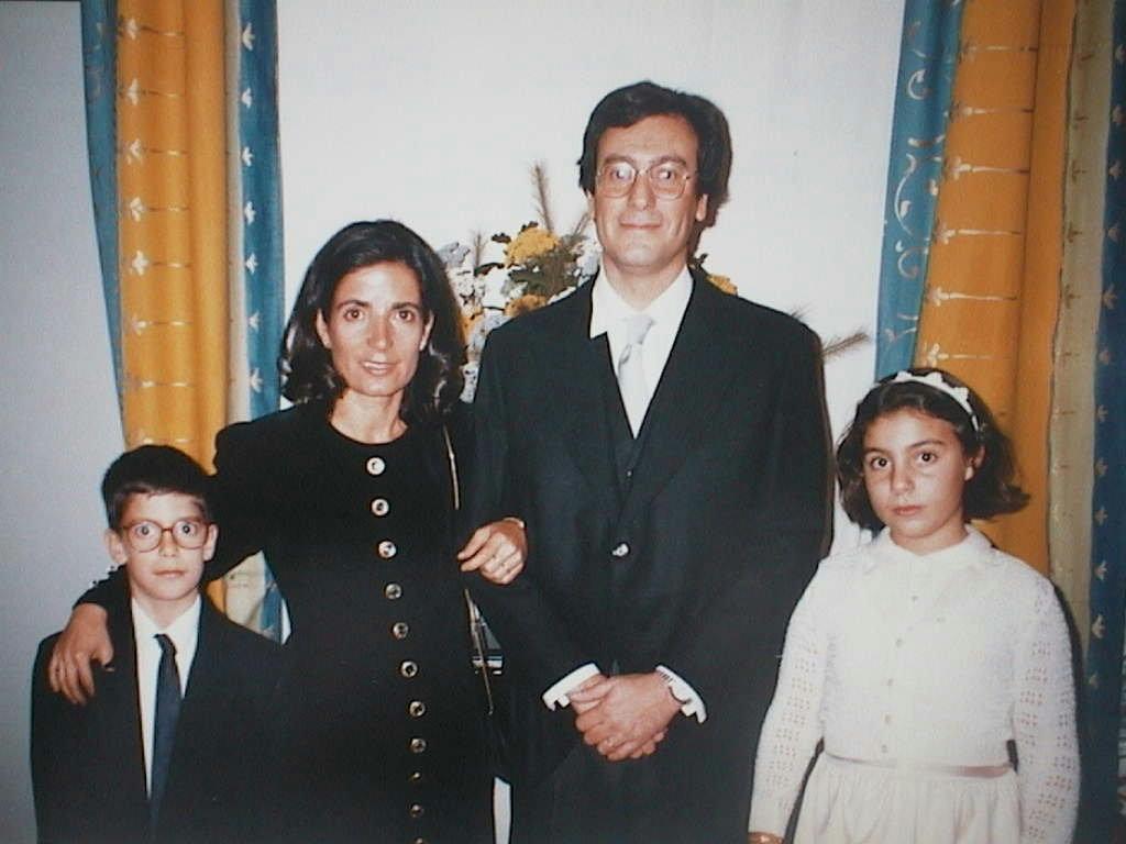 Ignacio_de_Corral_Manuel_de_Villena_con_su_mujer_e_hijos.JPG