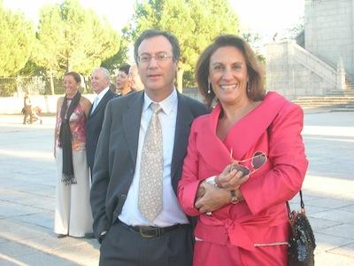Nacho_y_Elena_Corral_en_la_boda_de_Miguel_y_Esther.JPG