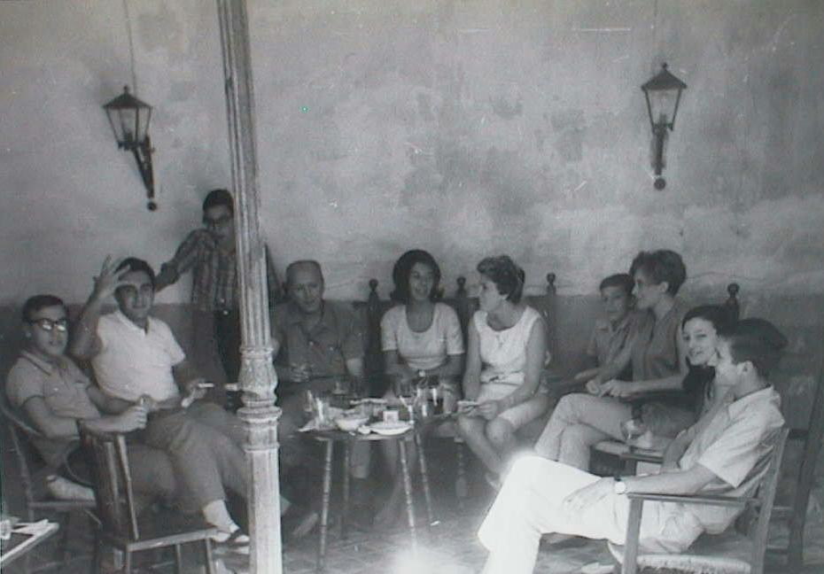 Javier_Lopez_Manuel_de_Villena_en_Ciempozuelos_A_o_1967.JPG