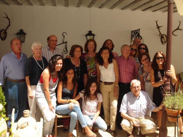 Jose_Mari_en_la_celebracion_en_su_casa_en_Ciempozuelos.jpg