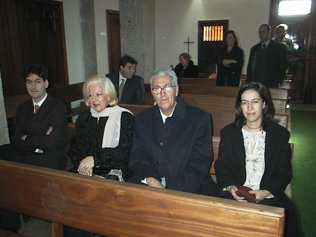 Familia_Saura_en_la_Capilla.jpg.jpg
