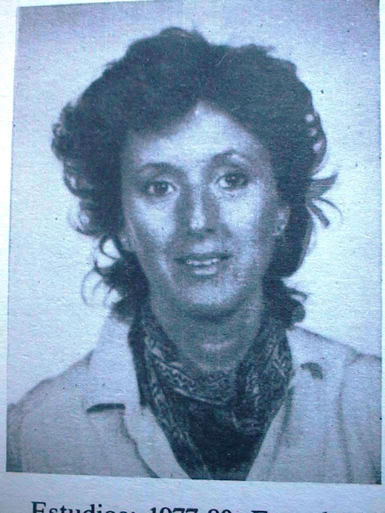 Maria_Luisa_Saura_1984.JPG