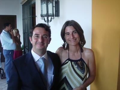 Yago_con_su_mujer_en_la_boda_de_Cristian.jpg