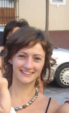 x.0.almudena_puig_saura.jpg
