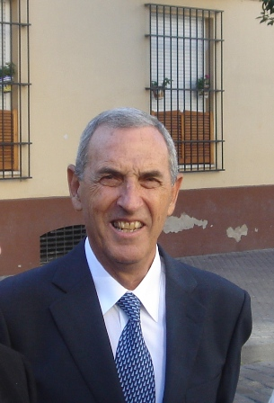 x.0.manuel_salord_torrent.jpg