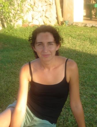 x.0.rosa_maria_mellado_gomez.jpg