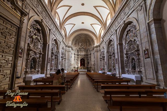 Capilla_del_Convento de San Francisco.jpg