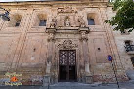 Convento_de_San_Francisco.jpg