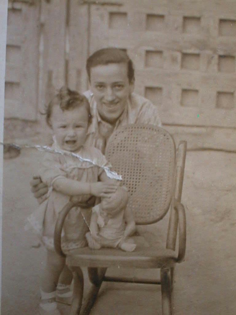 Angel_lopez_Sidro_y_Maria_Luisa_1932_.JPG