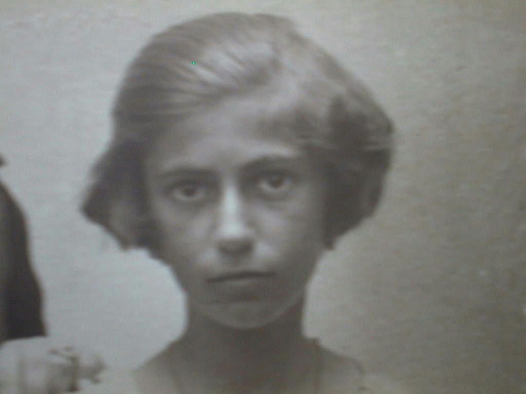 Tia_Ditas_M._de_Villena_1928_.JPG