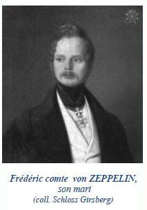 Fred_zeppelin.JPG
