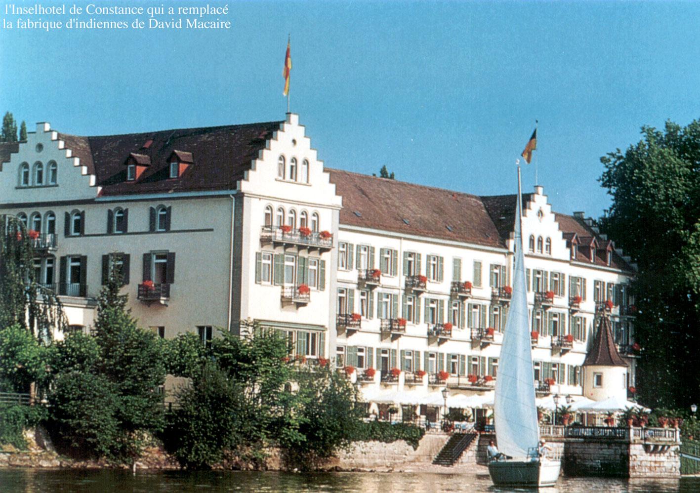 inselhotel_constance_12.jpg