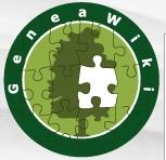 GenWiki_logo.jpg