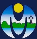 Malansac_logo.jpg