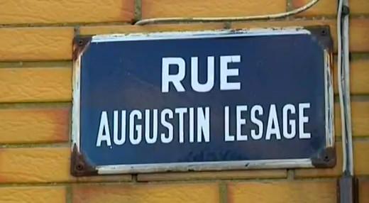Plaque_de_rue_Augustin_Lesage.jpg