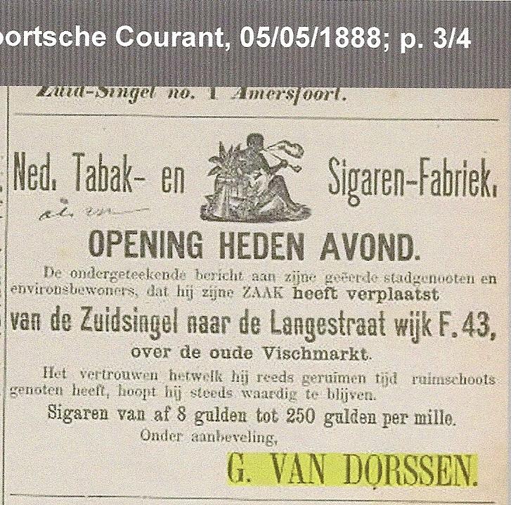 Gerrit_van_Dorssen_advertentie_sigarenzaak.jpg