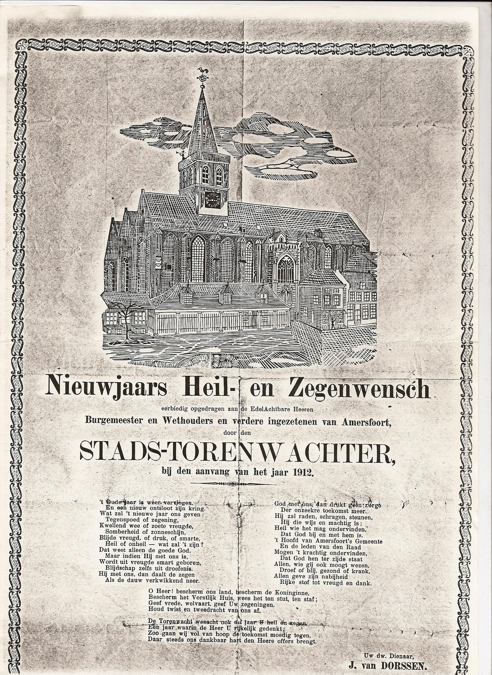 Jacobus_van_Dorssen_Nieuwjaarswens_1912.jpg