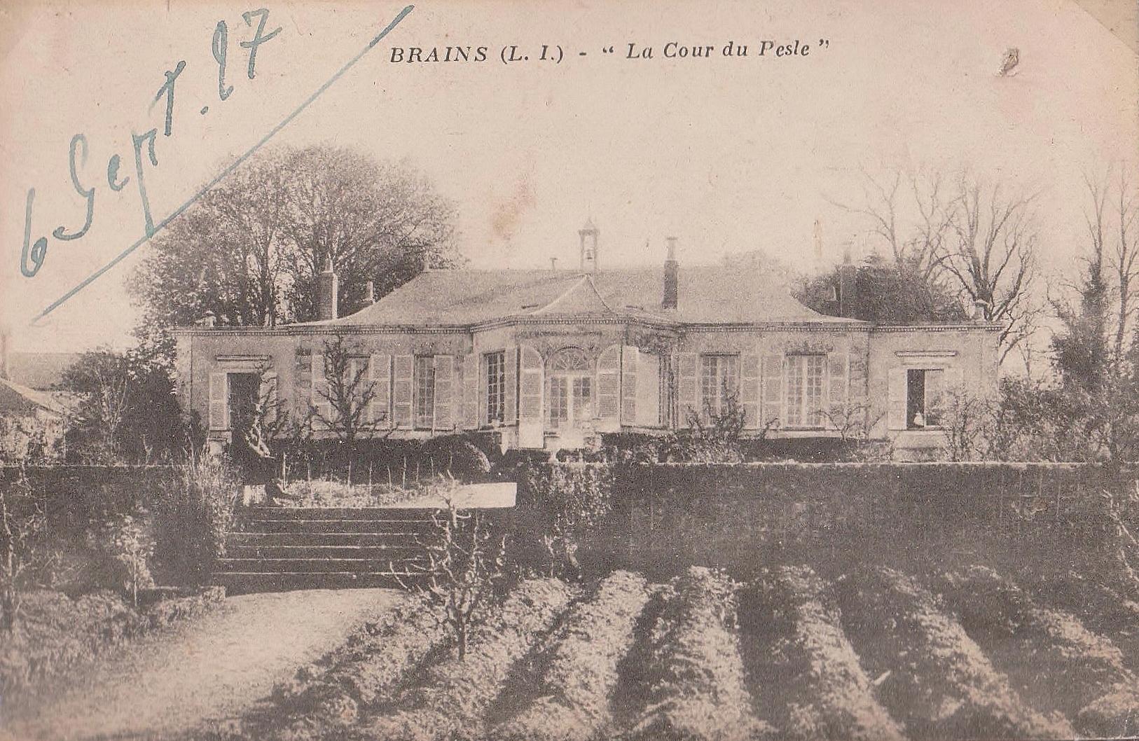 Brains_La_cour_de_Pesle_1_.jpg