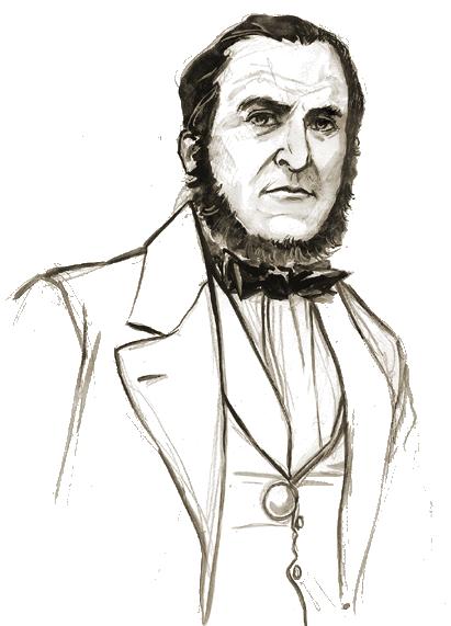 Le_baron_Haussmann_Portrait.png