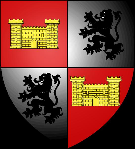 00Blason_de_la_famille_de_Castelnau_Bretenoux.png