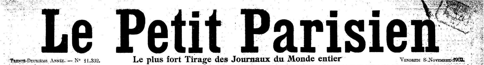0Le_petit_parisien.jpg