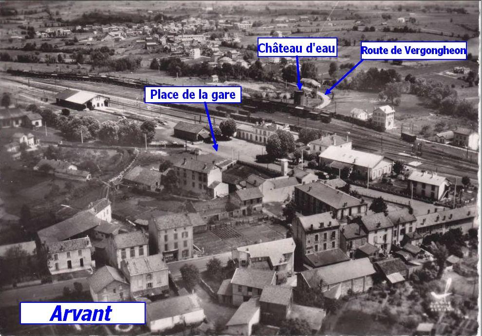 0_Arvant_1944.jpg