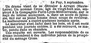 0_LE_TEMPS_1895.jpg