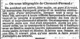 0_LE_TEMPS_23_sept_1895.jpg