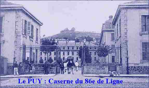 86e_RI_caserne_Romeuf.jpg