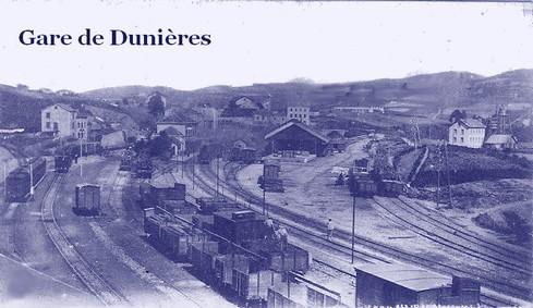 DUNIERES_GARE_0.jpg
