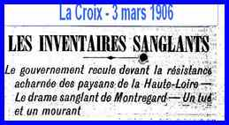 La_Croix_1906_03_06.jpg