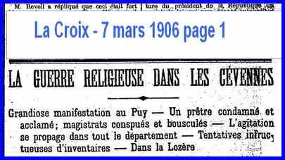 La_Croix_1906_03_07_page_1.jpg