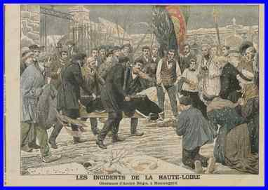 Le_Peti_Journal_illustre_1906_04_derniere_page.jpg