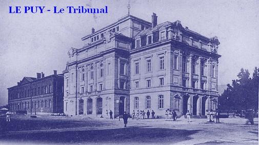 Le_Puy_Tribunal.jpg
