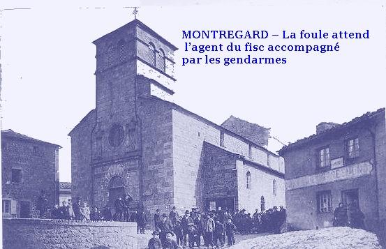 MONTREGARD_0.jpg