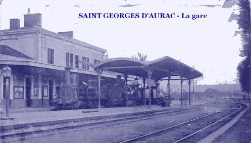 SGA_Gare.jpg