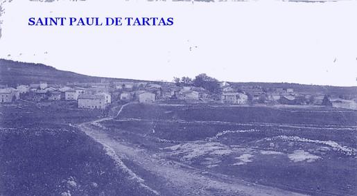 ST_PAUL_DE_TARTAS.jpg