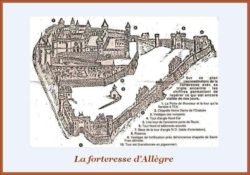 La_forteresse_d_Allegre.JPG