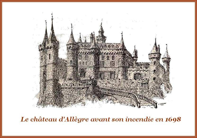 Le_chateau_d_Allegre.JPG