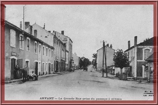 ARVANT_Grand_Rue_prise_du_PN.jpg
