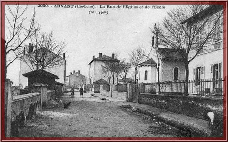 ARVANT_RUE_Eglise_et_des_Ecoles.jpg