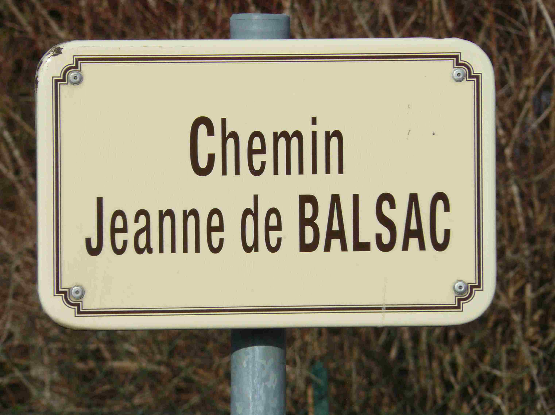 Chemin_Jeanne_de_Balsac_P._Schmitt.JPG