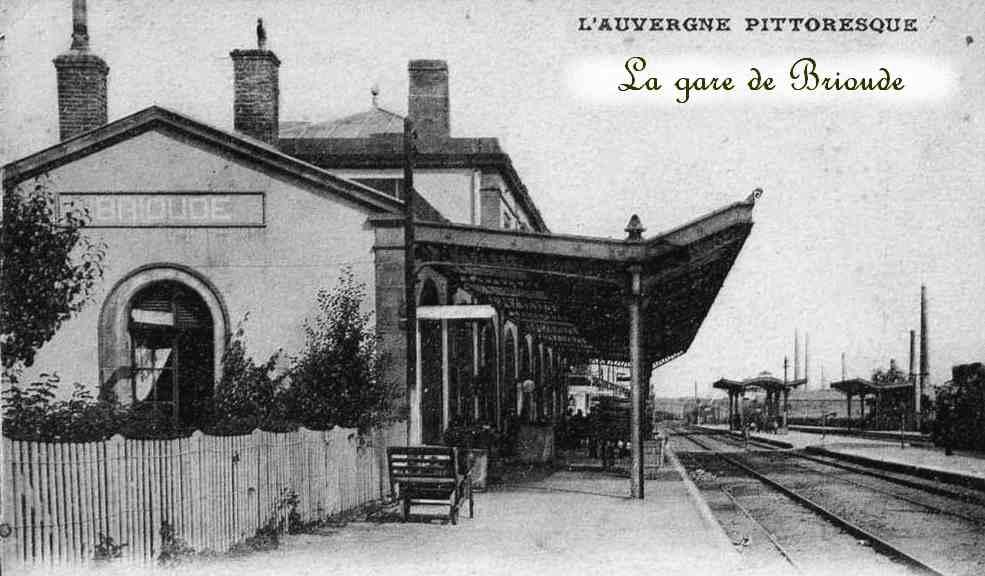 Brioude_gare.jpg