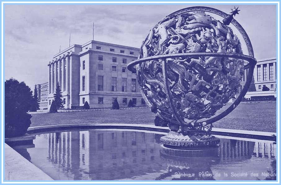 http://gw.geneanet.org/file/genewebfile/s/y/symi43/Geneve_Palais_Societe_des_Nations.jpg