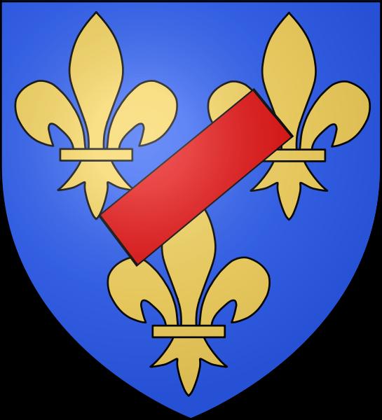 HENRY_DE_BOURBON_VERNEUIL.png