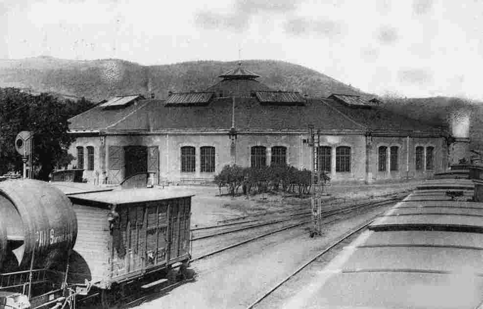 LANGEAC_depot.jpg