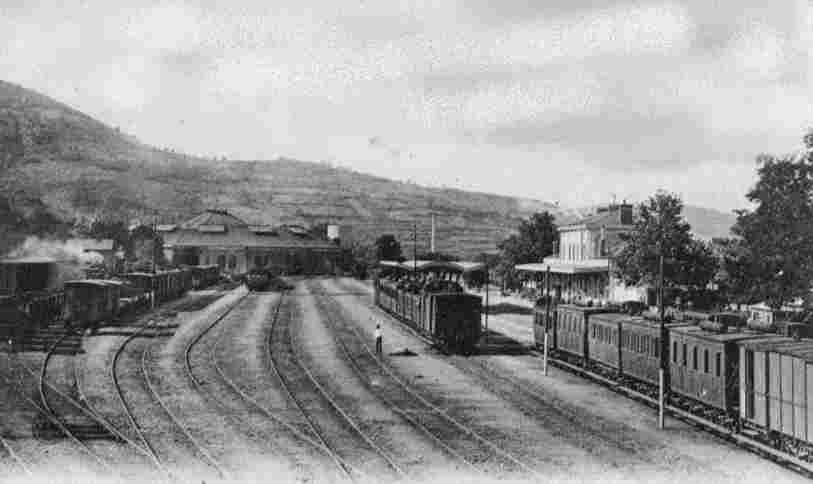 LANGEAC_depot_et_gare.jpg