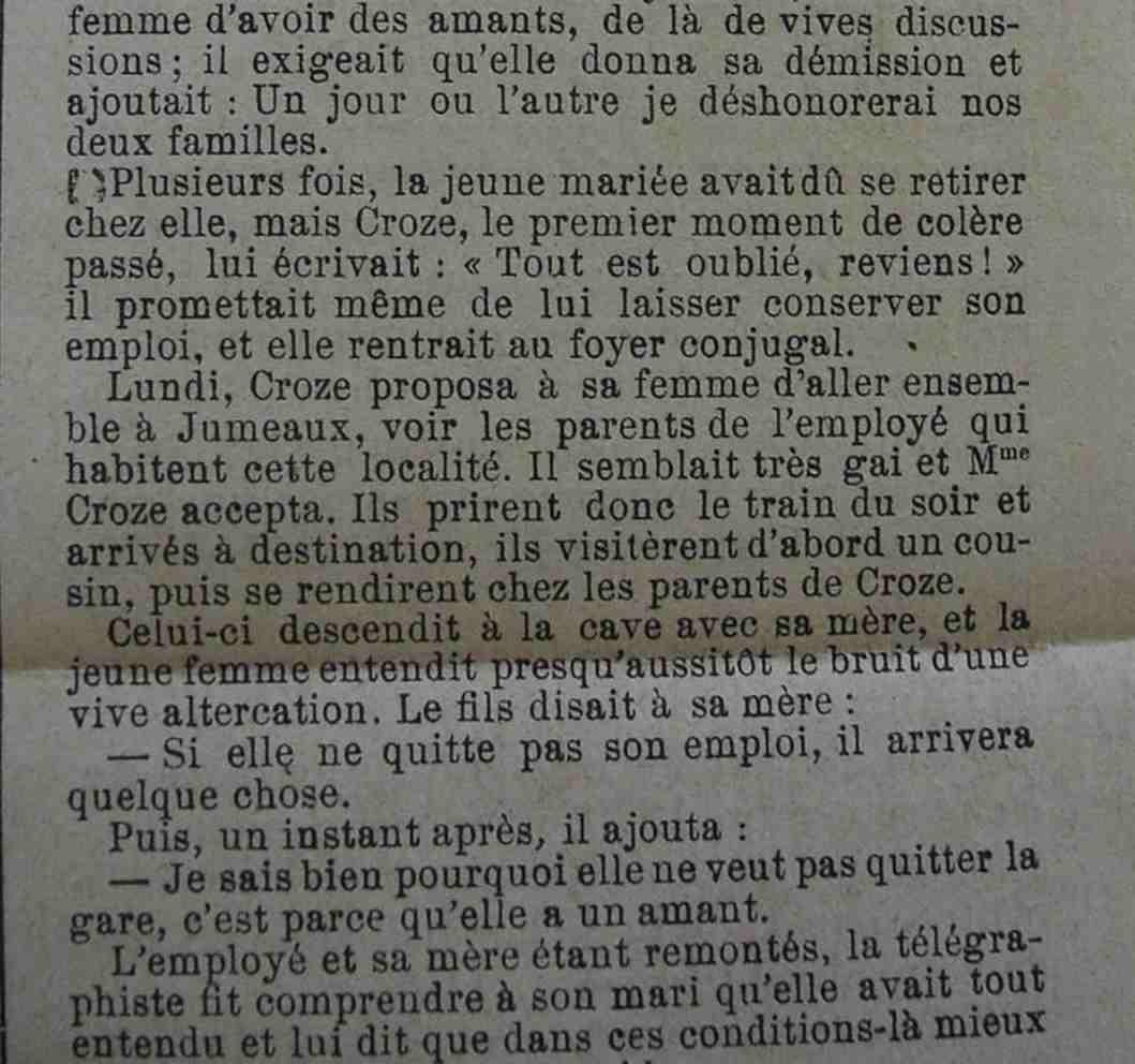 L_ABEILLE_2_1895_09_07.jpg