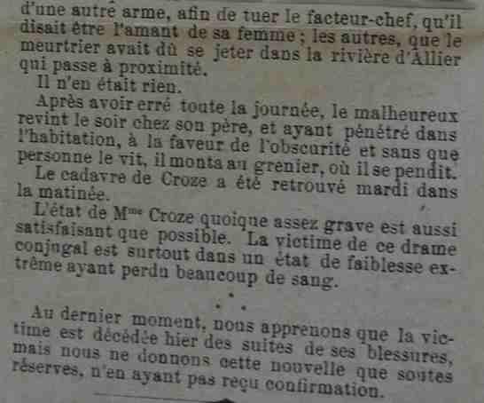 L_ABEILLE_4_1895_09_07.jpg